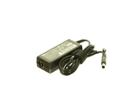 RP000126941 HP AC Smart pin slim power adapte **Refurbished** - eet01
