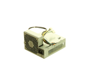RP000127371 HP 6200/8200 240W Power Supply **Refurbished** - eet01