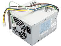 HP Inc. PSU ENT11 CMT 320W EPA90 **Refurbished** RP000127373 - eet01