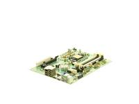 HP Inc. 6200 SFF/MT Pro System **Refurbished** RP000127449 - eet01