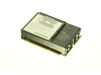 Hewlett Packard Enterprise E7 Memory cartridge **Refurbished** RP000129859 - eet01