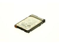 RP000130637 HP DRV HD 900GB 6G SAS 10K 2. **Refurbished** - eet01