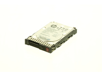 Hewlett Packard Enterprise 500GB 6G SATA 7.2K 2.5IN **Refurbished** RP000130789 - eet01