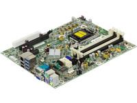 HP Inc. MBD SFF and Microtower **Refurbished** RP000130886 - eet01