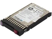 Hewlett Packard Enterprise HD 900GB 10K SFF 6G SAS **Refurbished** RP000131384 - eet01