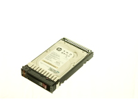 RP000131655 HP 1TB 7200rpm FATA Hot-Swap **Refurbished** - eet01