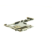 HP Inc. 2570p System board - UMA, QM77 **Refurbished** RP000132626 - eet01