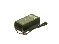 HP AC Adapter 32VDC **Refurbished** RP000289362 - eet01