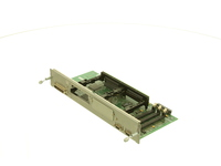Hewlett Packard Enterprise Formatter Board **Refurbished** RP000313567 - eet01