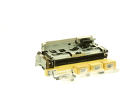 HP 4050 Maint Kit **Refurbished** RP000313947 - eet01