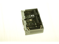 HP Inc. Formatter PCB **Refurbished** RP000314089 - eet01