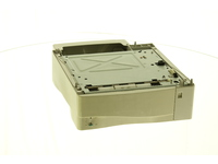 HP Inc. 500 Paper Fdr & Tray **Refurbished** RP000318181 - eet01