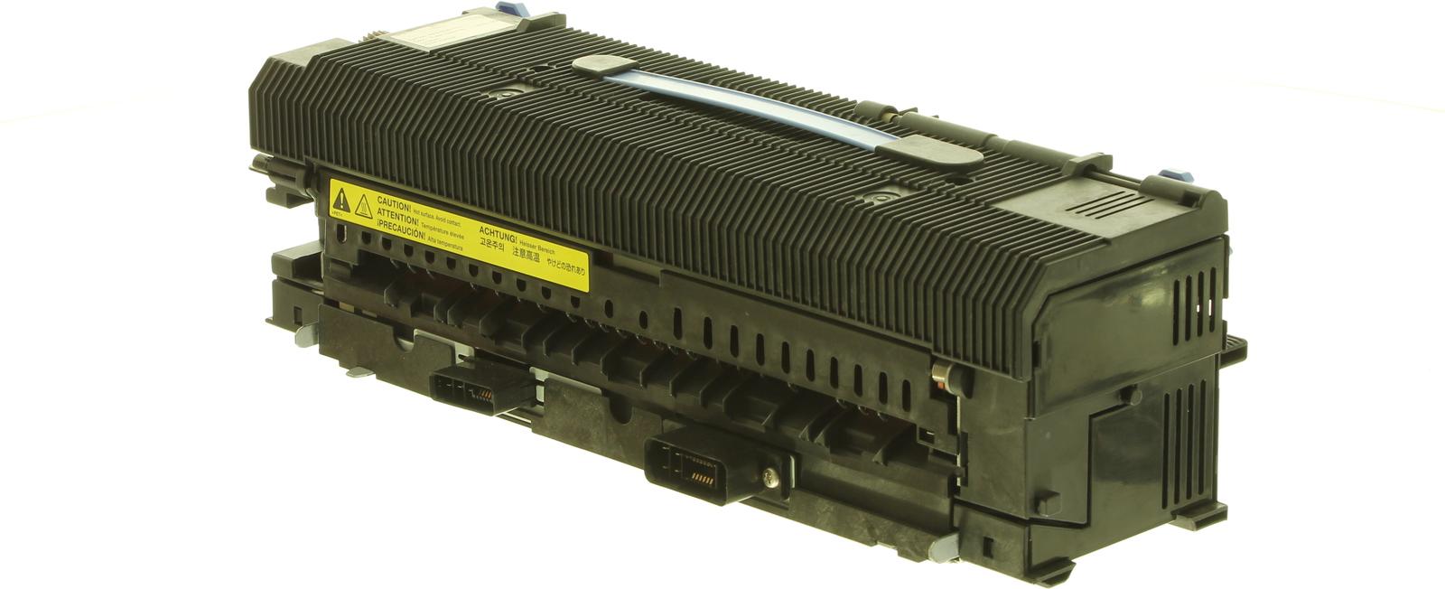 HP Maintenance Kit **Refurbished** RP000319622 - eet01