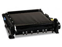 HP Inc. Image Transfer Kit (NEW ONLY) **Refurbished** RP000320008 - eet01