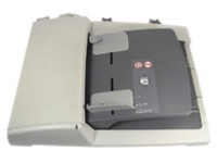 HP Inc. ADF Asm **Refurbished** RP000320527 - eet01
