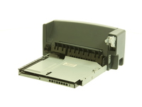 RP000320764 HP Duplexer Unit - P4015 **Refurbished** - eet01