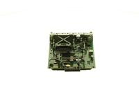 RP000321537 HP CM3530MFP Formatter Board **Refurbished** - eet01