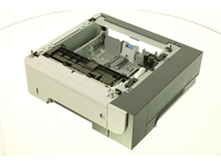 RP000322142 HP LaserJet 500-sheet Feeder/Tray **Refurbished** - eet01
