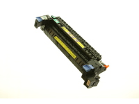 HP Inc. LaserJet 220V Fuser Kit **Refurbished** RP000322341 - eet01