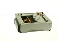 HP 1x500-sheet feeder assembly **Refurbished** RP000322368 - eet01