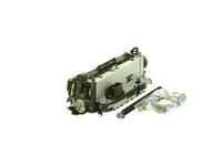 HP LJ Enterprise 600 Printer **Refurbished** RP000322393 - eet01