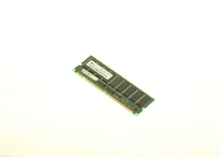 Hewlett Packard Enterprise 256MB, 133MHz ECC SDRAM DIMM **Refurbished** RP000325745 - eet01