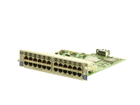 Hewlett Packard Enterprise ProCurve 4108gl 24 Port 10/100 **Refurbished** RP000344407 - eet01