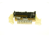 HP 220V Maintenance Kit **Refurbished** RP000353848 - eet01