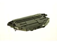RP000354477 HP Laser/scanner assembly kit **Refurbished** - eet01