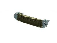 HP Inc. Image Fuser Kit 220V **Refurbished** RP000354733 - eet01