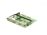 HP Inc. Formatter Board **Refurbished** RP000355194 - eet01