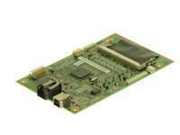 RP000356199 HP Formatter PC Board **Refurbished** - eet01