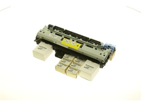 HP Inc. 220V Maintenance Kit **Refurbished** RP000356329 - eet01