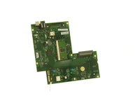 HP Formatter Board NW **Refurbished** RP000356347 - eet01