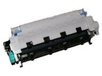 HP HP LASERJET 4300 FUSER ASSY **Refurbished** RP000372895 - eet01