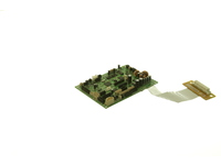 HP Inc. DC Controller Board **Refurbished** RP000373866 - eet01