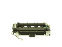 HP Fuser Asm, 220V **Refurbished** RP000374027 - eet01