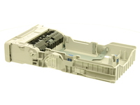 HP Inc. Paper Tray (Tray 2) **Refurbished** RP000374121 - eet01