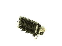 RP000375244 HP Fusing Asm 220-240V w/20T Gear **Refurbished** - eet01