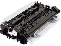 HP Inc. Pick-Up Assy **Refurbished** RP000375595 - eet01