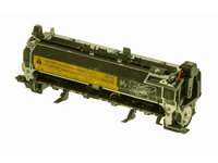 HP Fuser, 220 Volts **Refurbished** RP000375606 - eet01