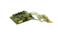 RP000375608 HP DC Controller **Refurbished** - eet01