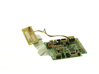 RP000375612 HP DC controller board assy **Refurbished** - eet01