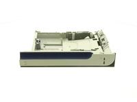 HP Inc. 250-sheet paper tray cassette **Refurbished** RP000375732 - eet01