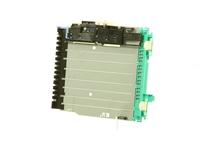 HP Duplex feed assy For LaserJet **Refurbished** RP000376248 - eet01