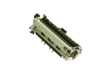 HP Inc. Fusing assembly (universal) **Refurbished** RP000376650 - eet01