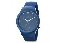 Runtastic Moment Fun, Indigo 24/7 Activity Tracking RUNMOFU2 - eet01