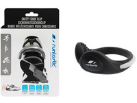 Runtastic Safety Shoe Clip LED Flash and Steady Light RUNRFS1 - eet01
