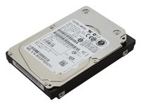 "Dell Harddrive 73GB 2.5"" **Refurbished** RW675 - eet01"