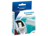 DYMO Return Address Labels **New Retail** S0722520 - eet01